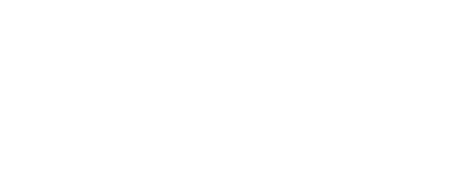 Campus Party Digital Edition Greece 2020